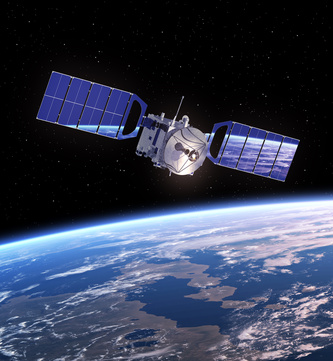 Digitale Signalverarbeitung - Funktechnik - Satellitentechnik