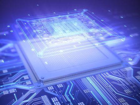 Elektronik Programmierung - Softwareentwicklung für Microcontroller